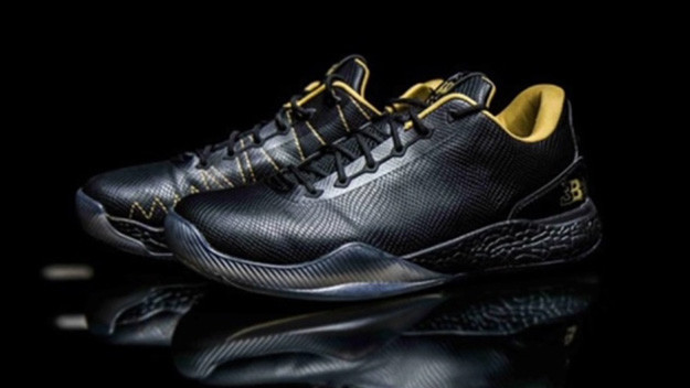 ball shoes. how many pairs of lonzo ball\u0027s $495 shoes sold in the first week availability? - la times ball i