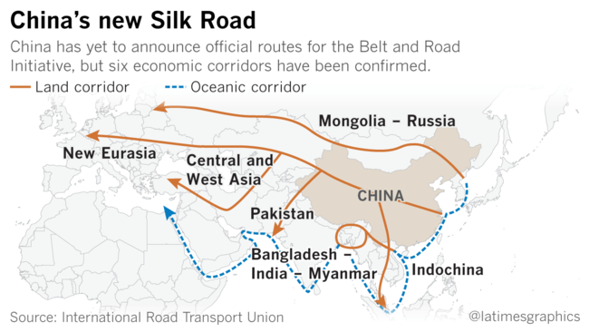 Image result for belt road corridor myanmar