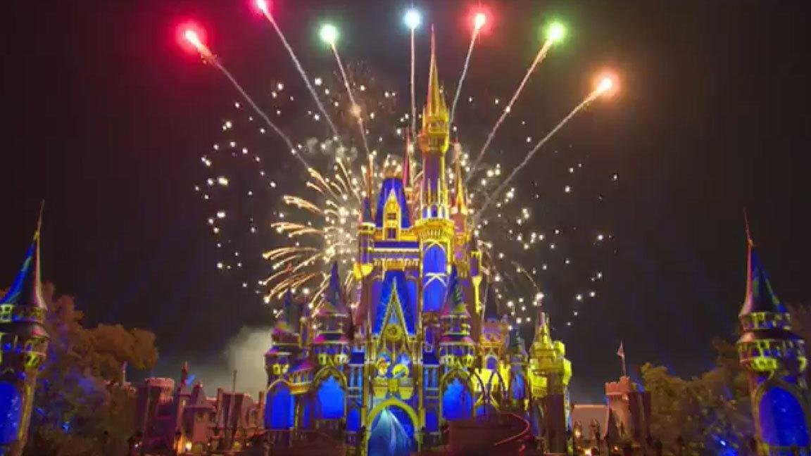 New Years Eve 2018 Orlando