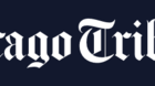 Tribune, Jamie Kalven honored at Lisagor Awards