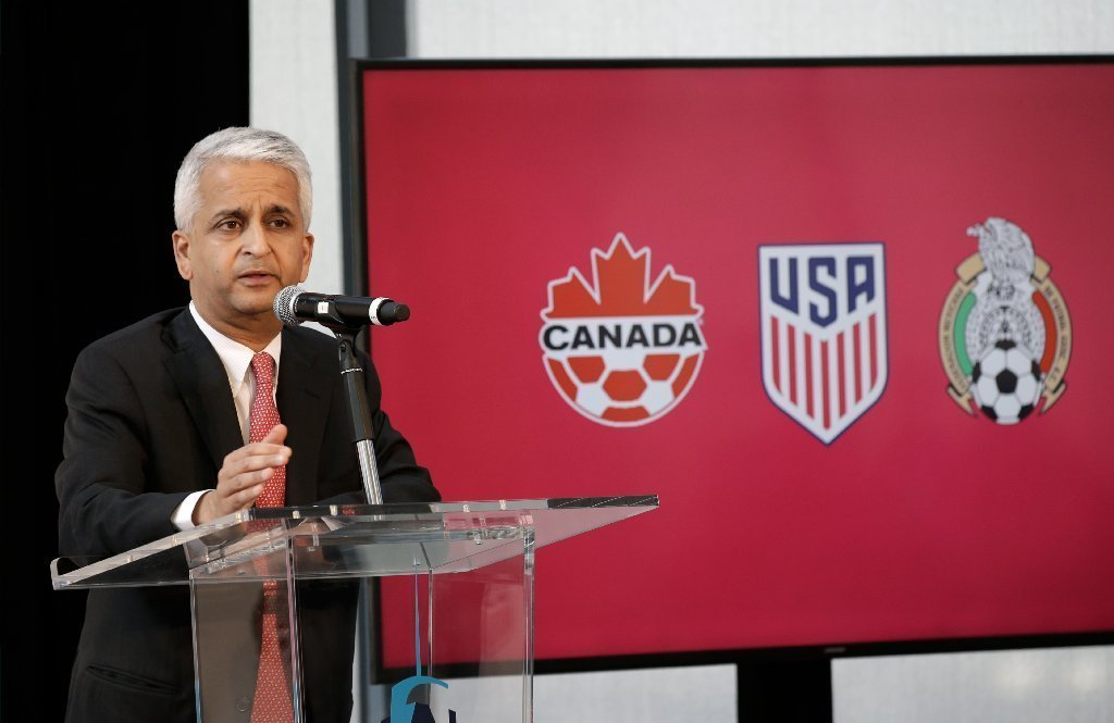US World Cup bid moves forward — but did FIFA reforms take a step back?