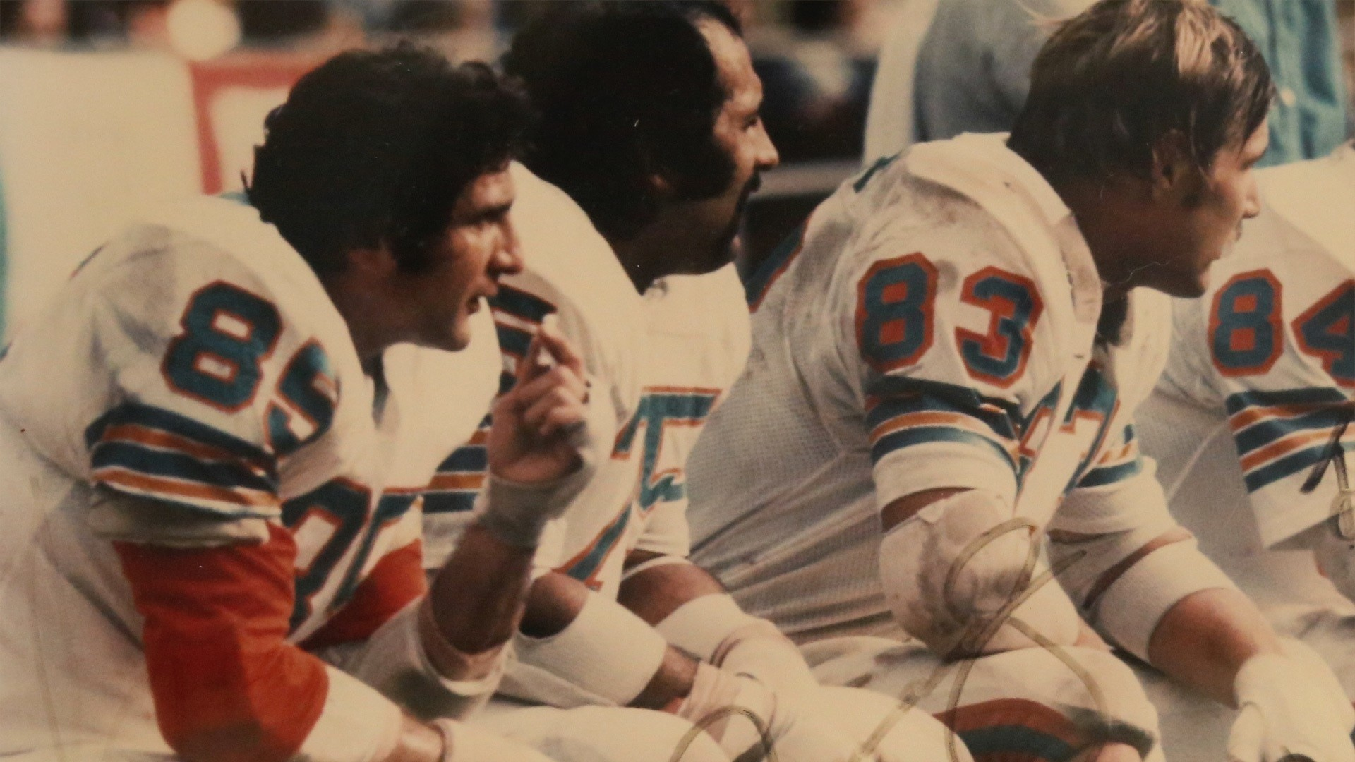 Os-sp-dolphins-nick-buoniconti-family-0513