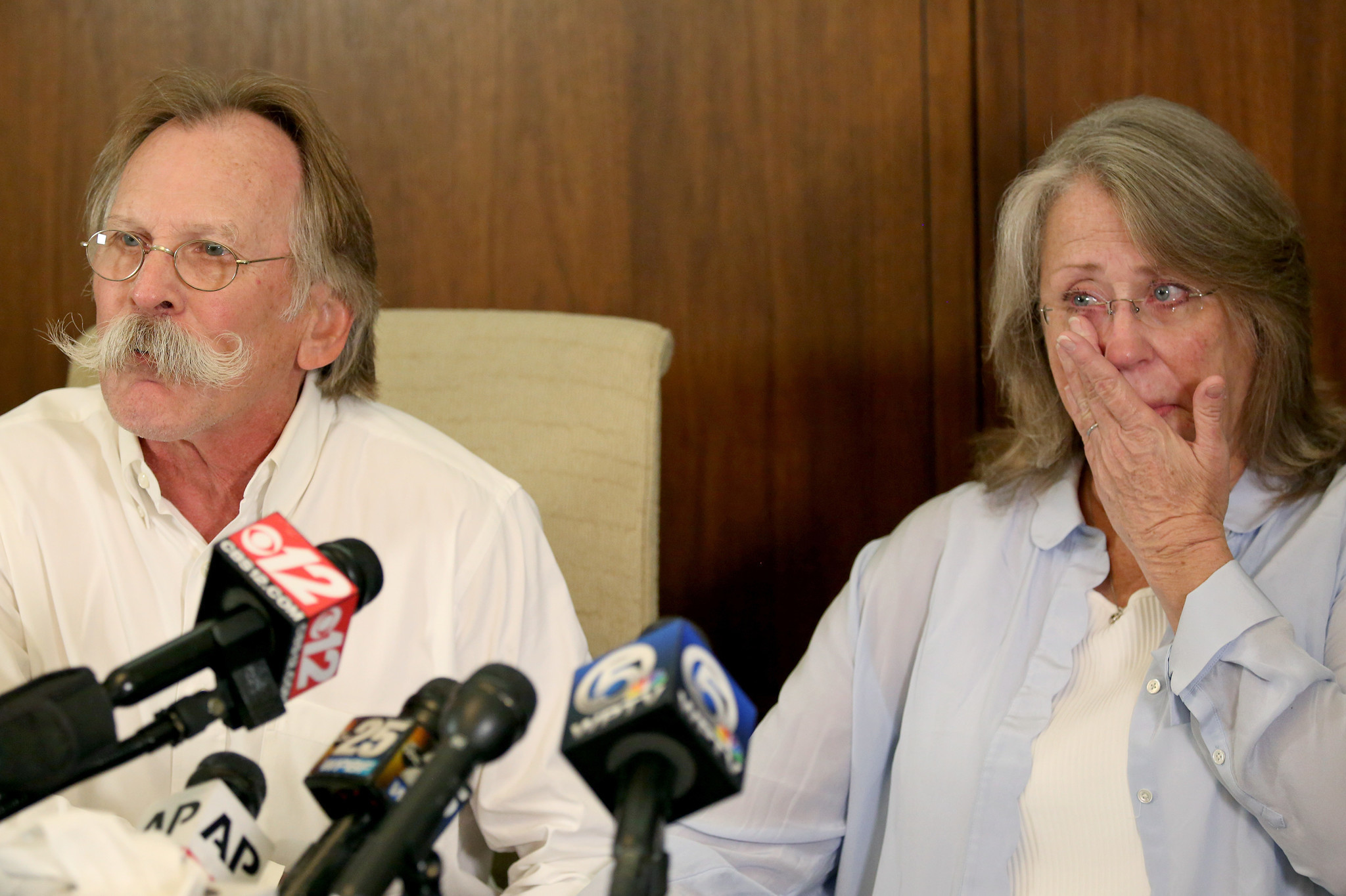 Seth Adams\' family settles for $2.5 million with sheriff\'s office in ...