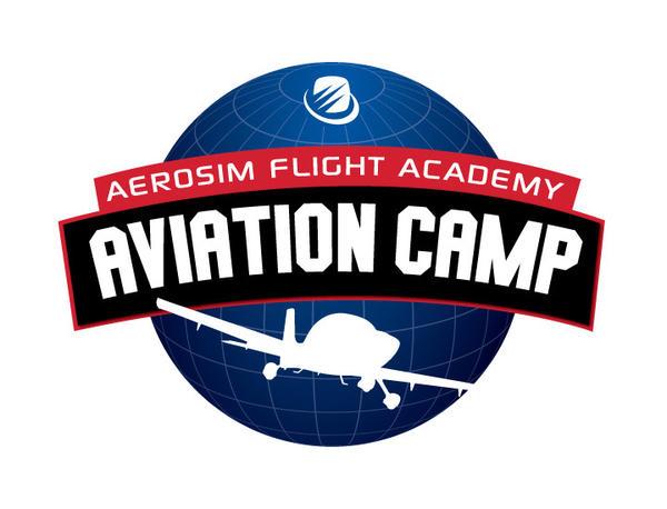 Aeroism Flight Academy Aviation Camp