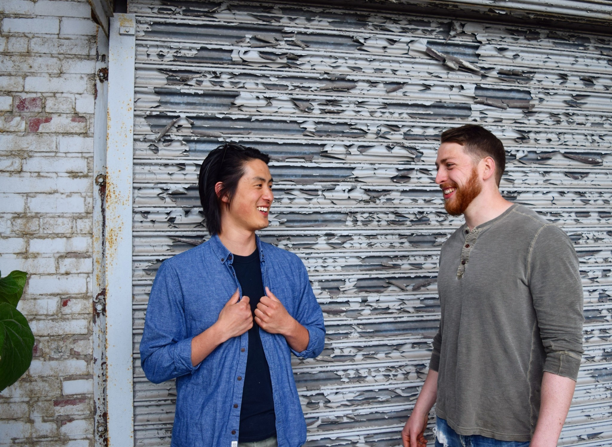 New Korean pop-up dinner series to host first event in Canton ...