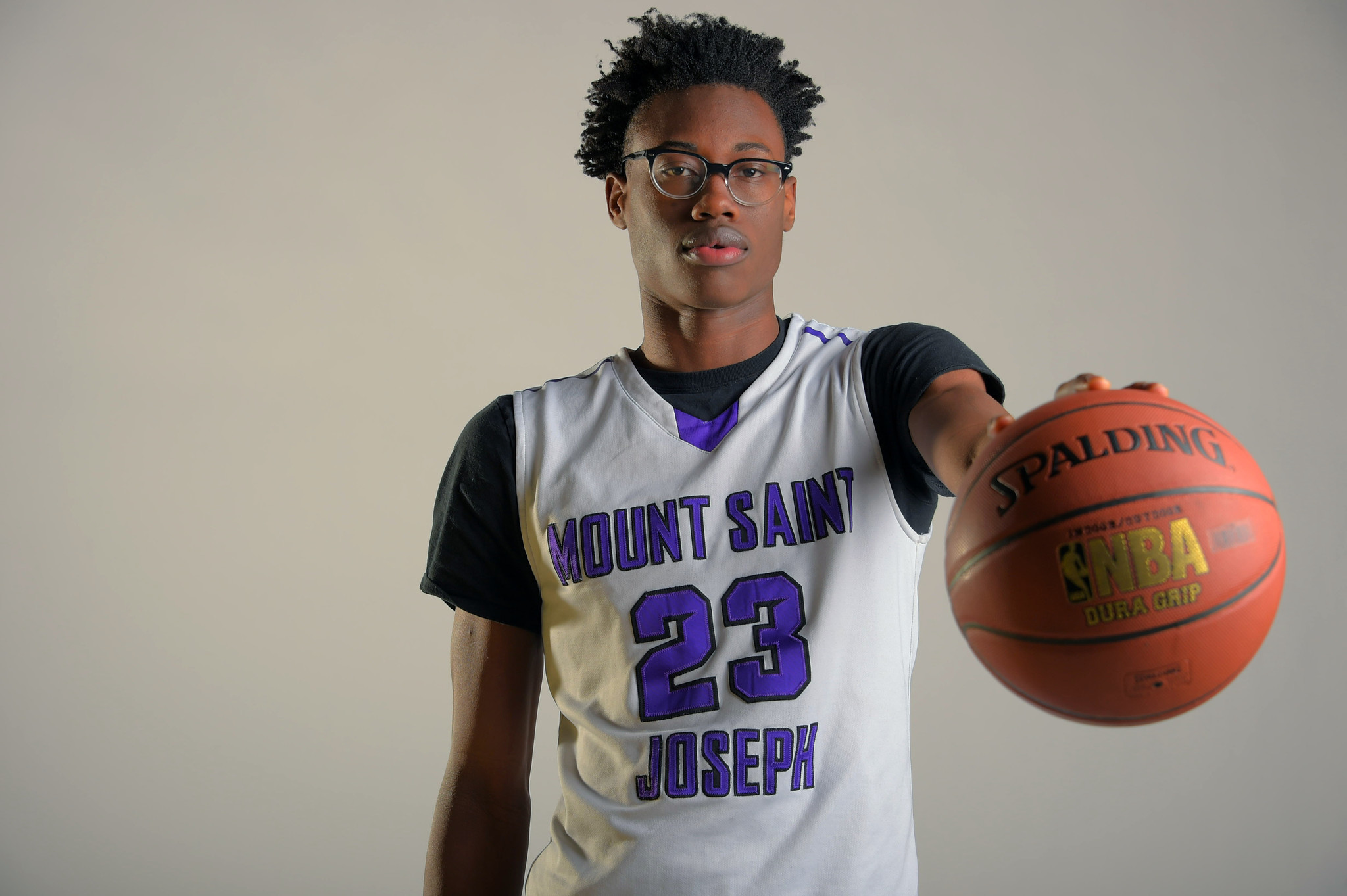 Bal-mount-saint-joseph-star-forward-jalen-smith-to-take-first-official-visit-to-maryland-20170516