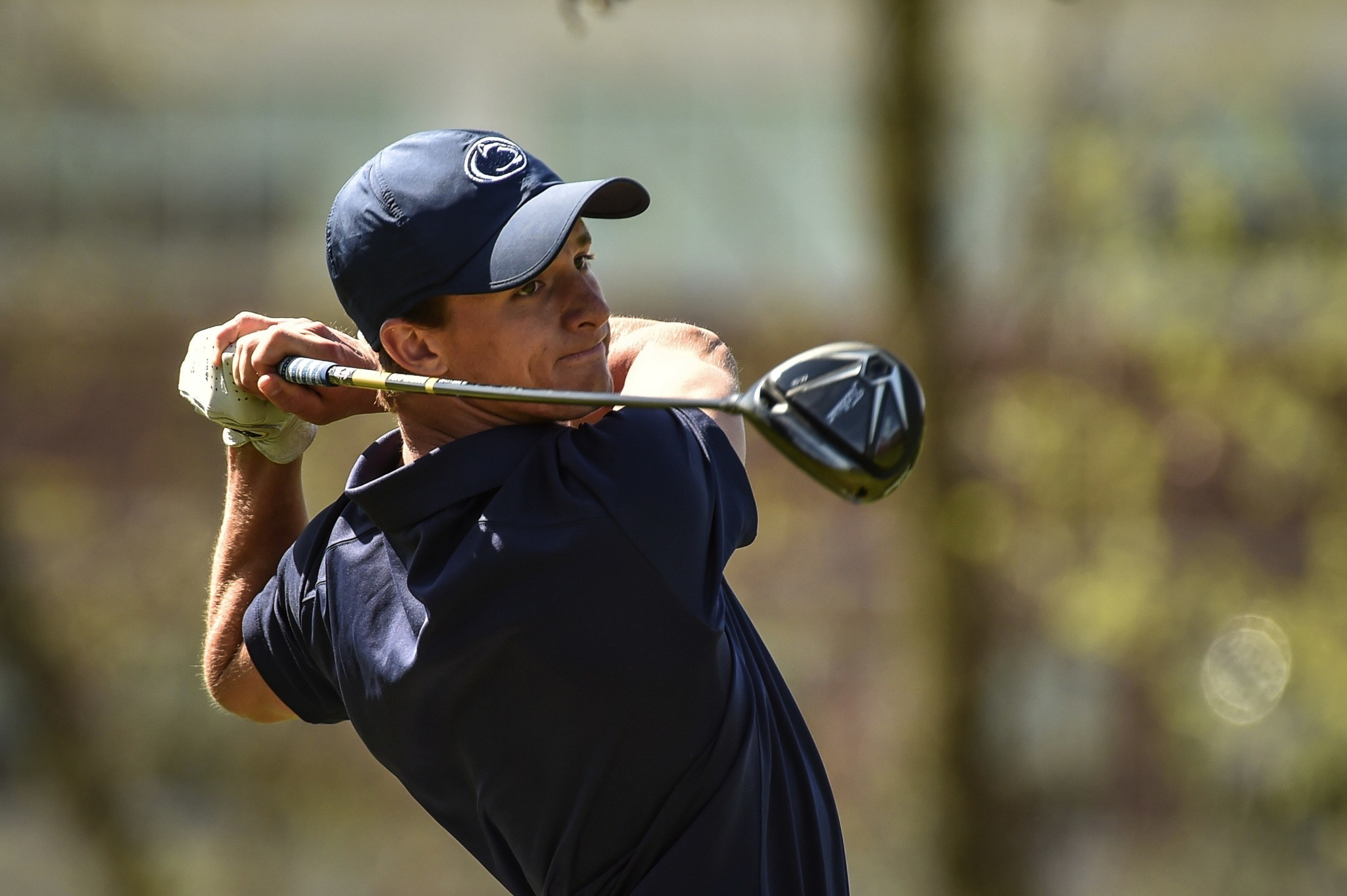 Mc-penn-state-s-cole-miller-in-contention-at-ncaa-golf-regional-20170516