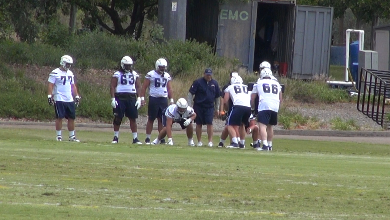 Sd-matt-slauson-on-rookies-lamp-and-feeney-moving-to-guard-mike-mccoy-more-20170517