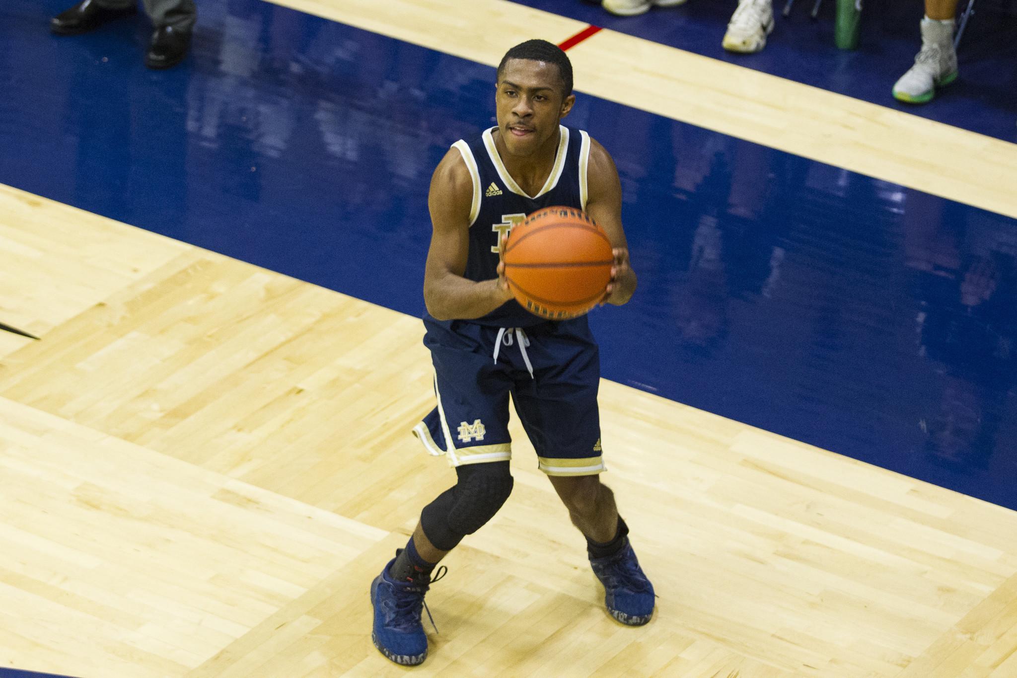 Union-Tribune honors 4,064 student-athletes - The San ...