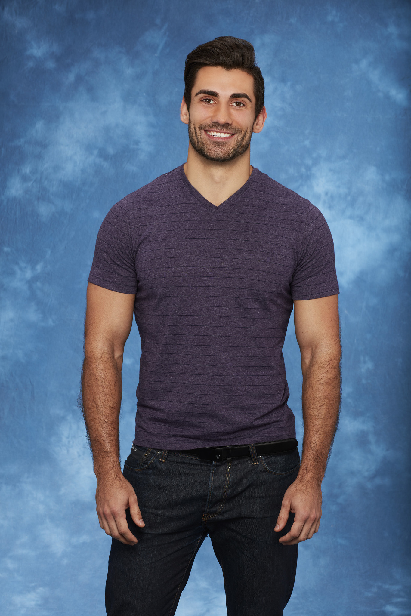The Bachelorette Recap Zero Upsets In Rachels Final Four
