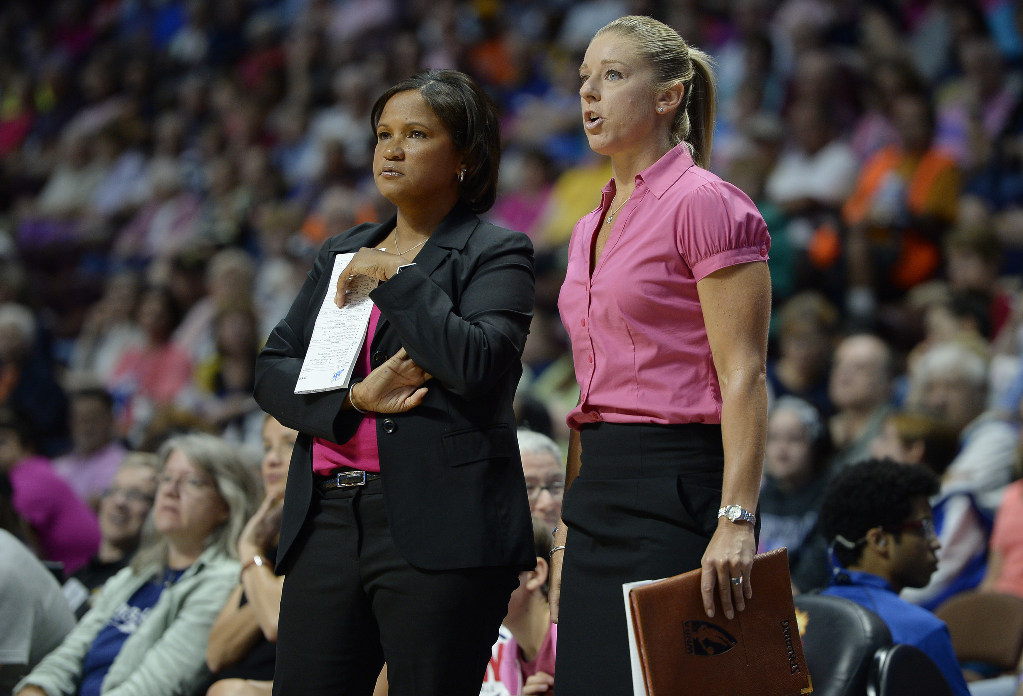 Ct-northwestern-promotes-womens-basketball-assistant-spt-0519-20170518