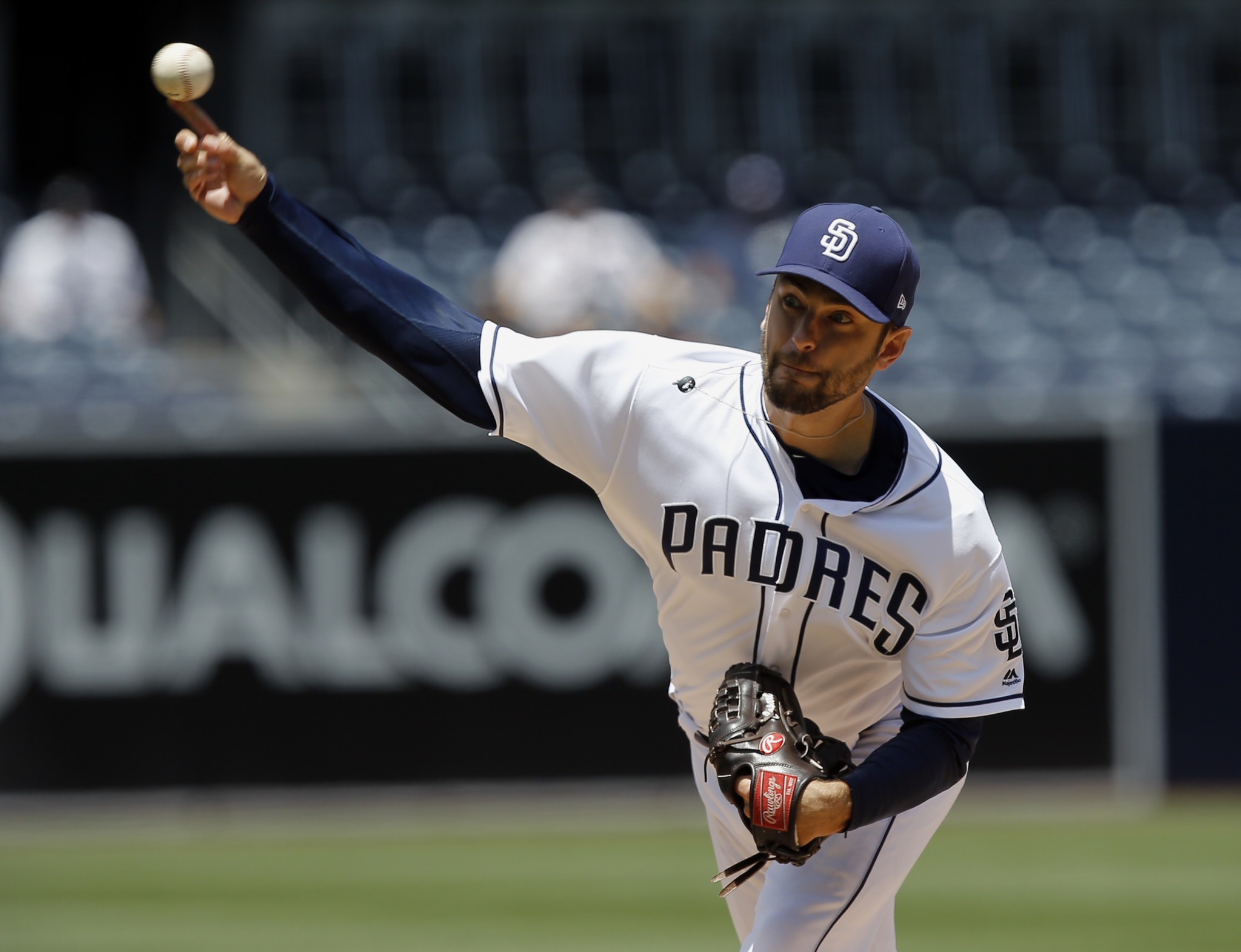 Sd-sp-padres-lose-sogard-brewers-20170518