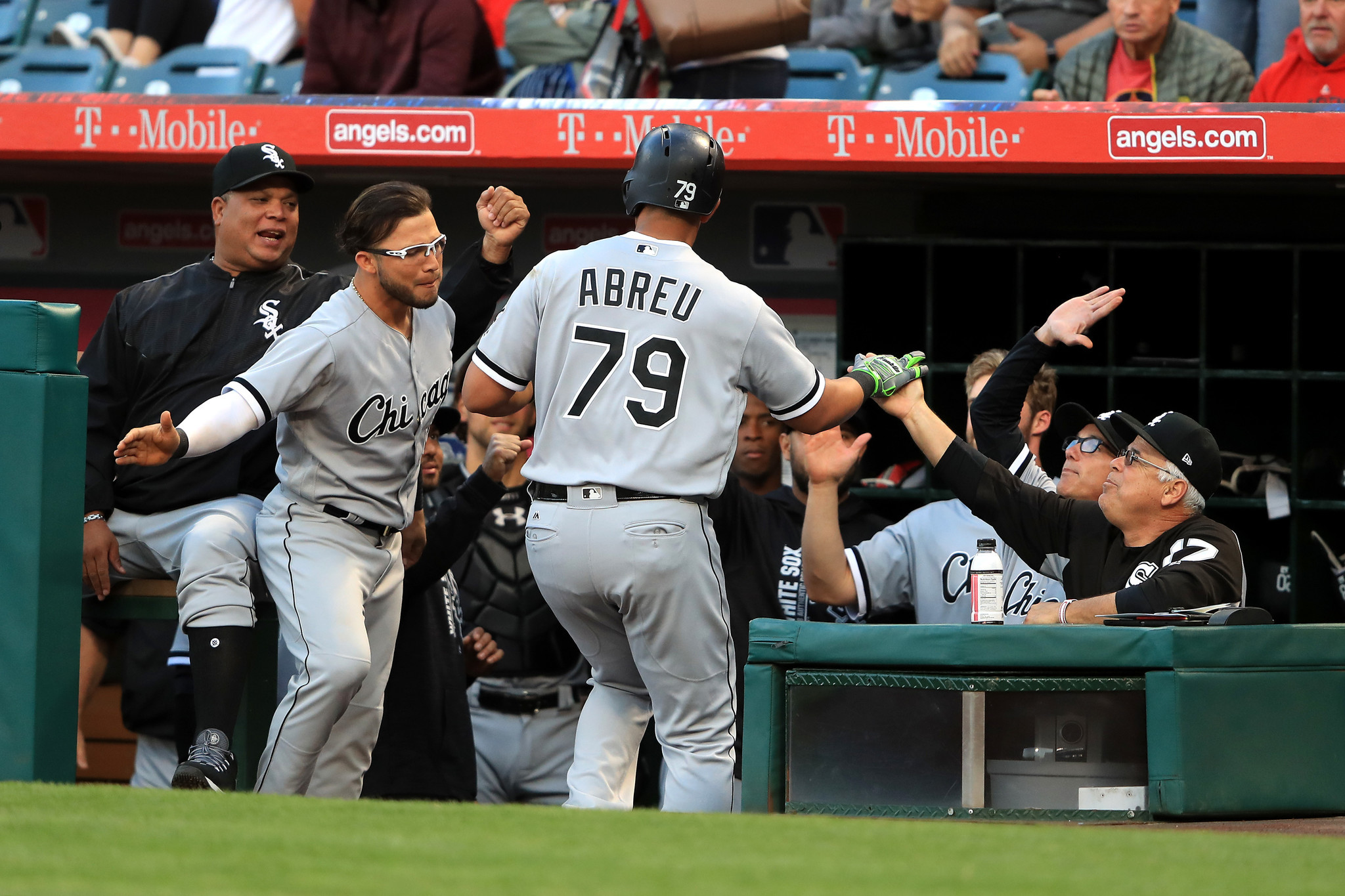 Ct-notes-white-sox-mariners-spt-0519-20170518