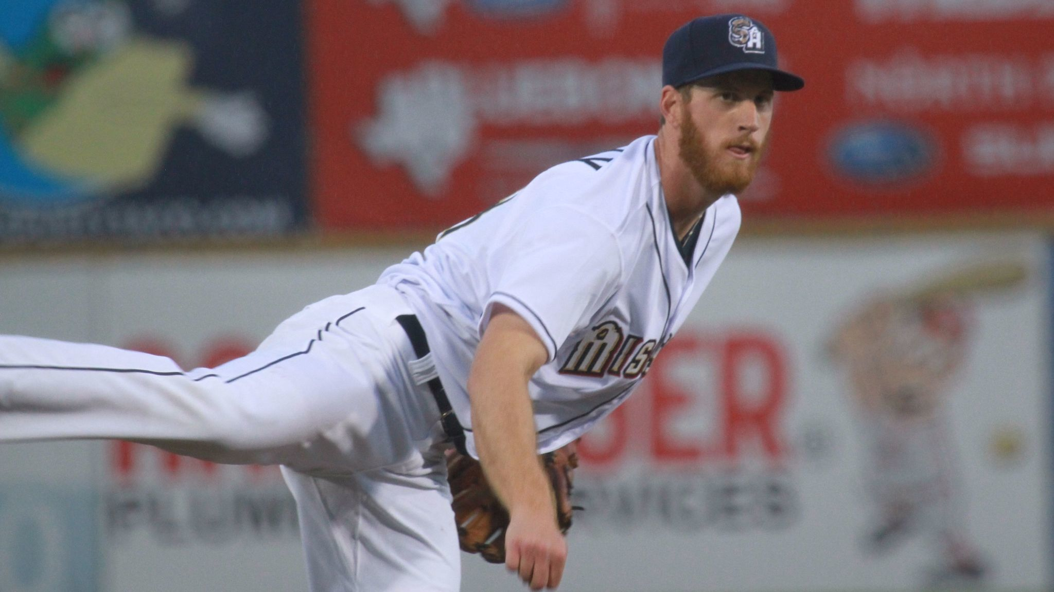 Sd-sp-padres-minor-league-report-michael-kelly-20170519