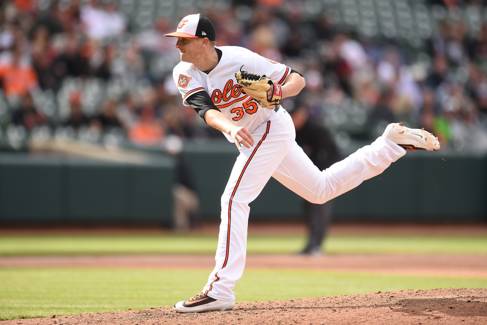 Bal-orioles-brad-brach-i-d-be-lying-if-i-said-the-confidence-wasn-t-a-little-shaken-there-for-a-little-b-20170520