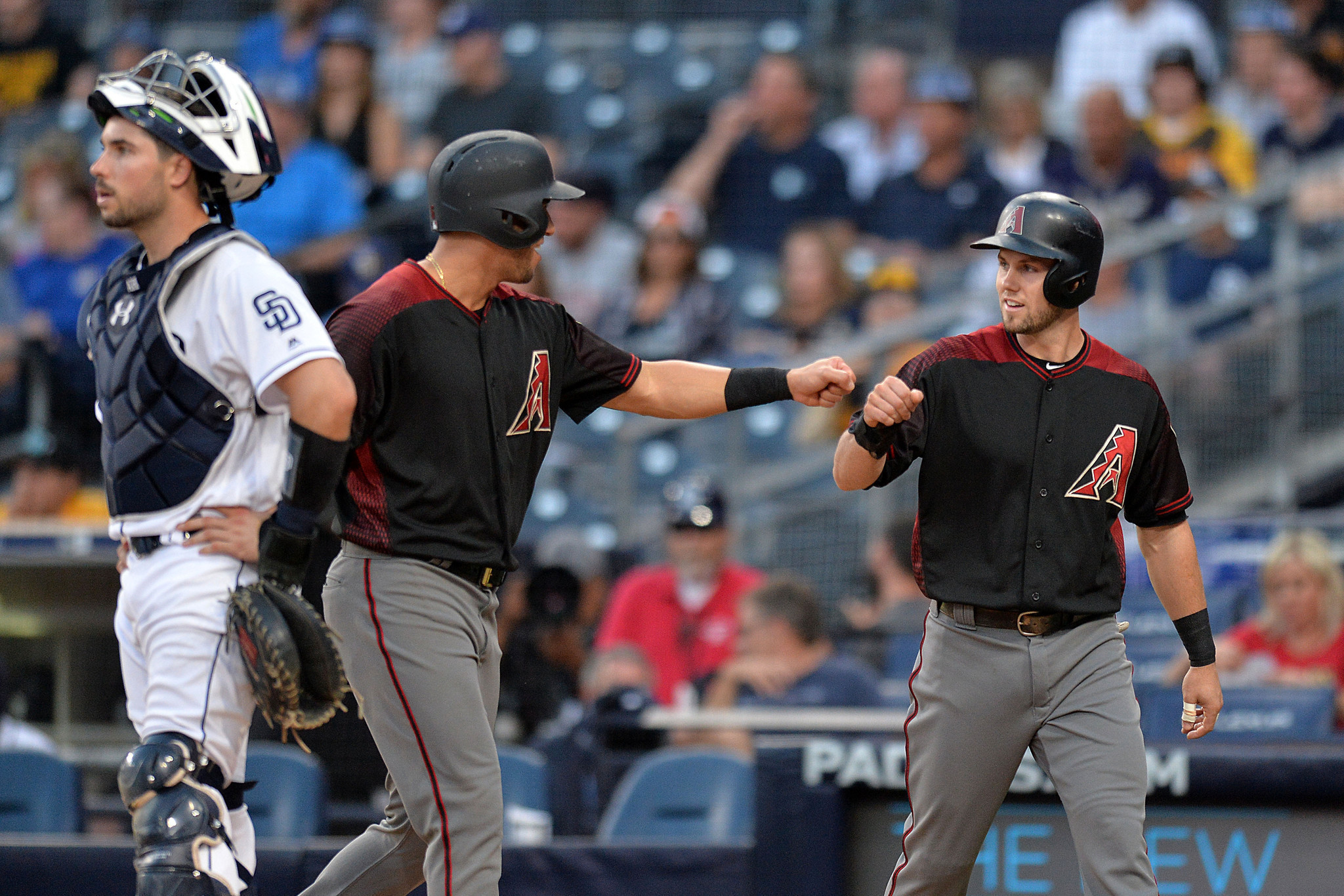 Sd-sp-padres-perdomo-suffer-rout-dbacks-20170520