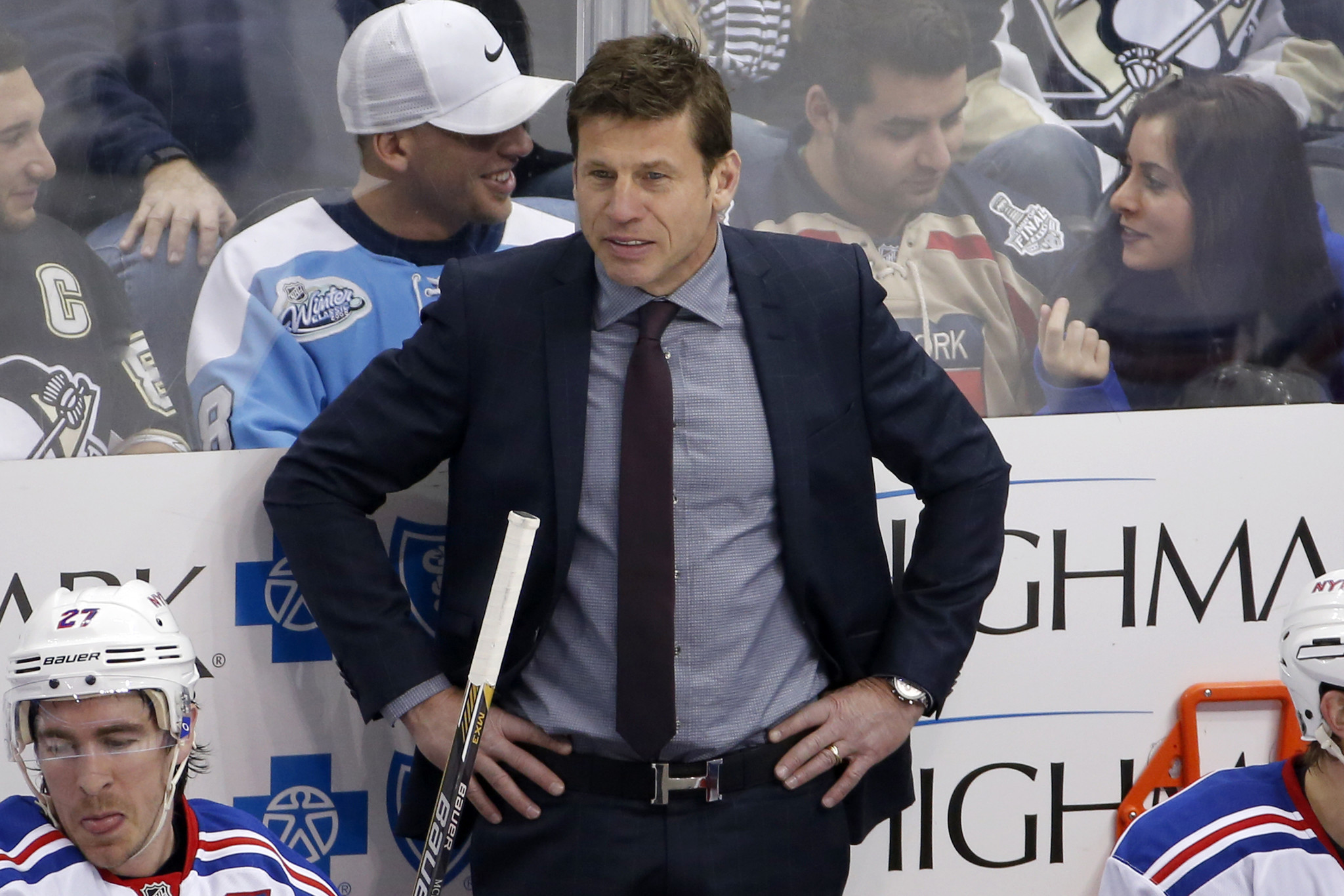 Ct-ulf-samuelsson-assistant-candidate-20170521