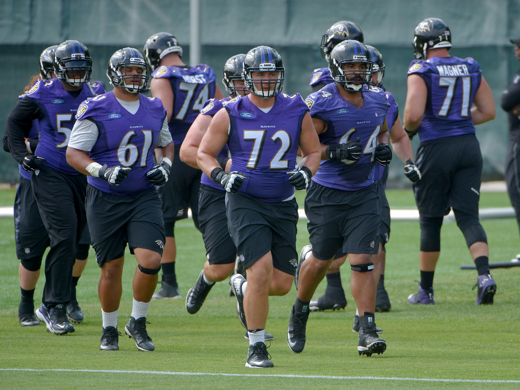 Bal-projecting-the-offensive-depth-chart-for-the-ravens-20170521