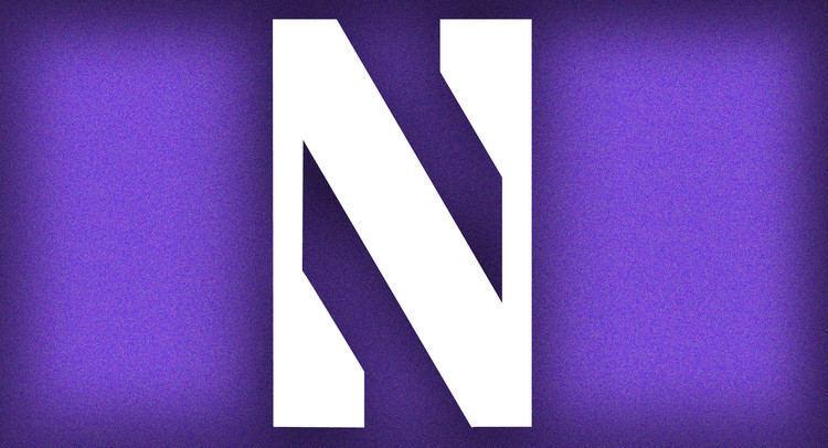Ct-northwestern-bathroom-penalty-ncaa-golf-20170522