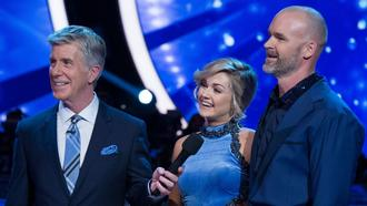 'Dancing With the Stars': Predicting the winner