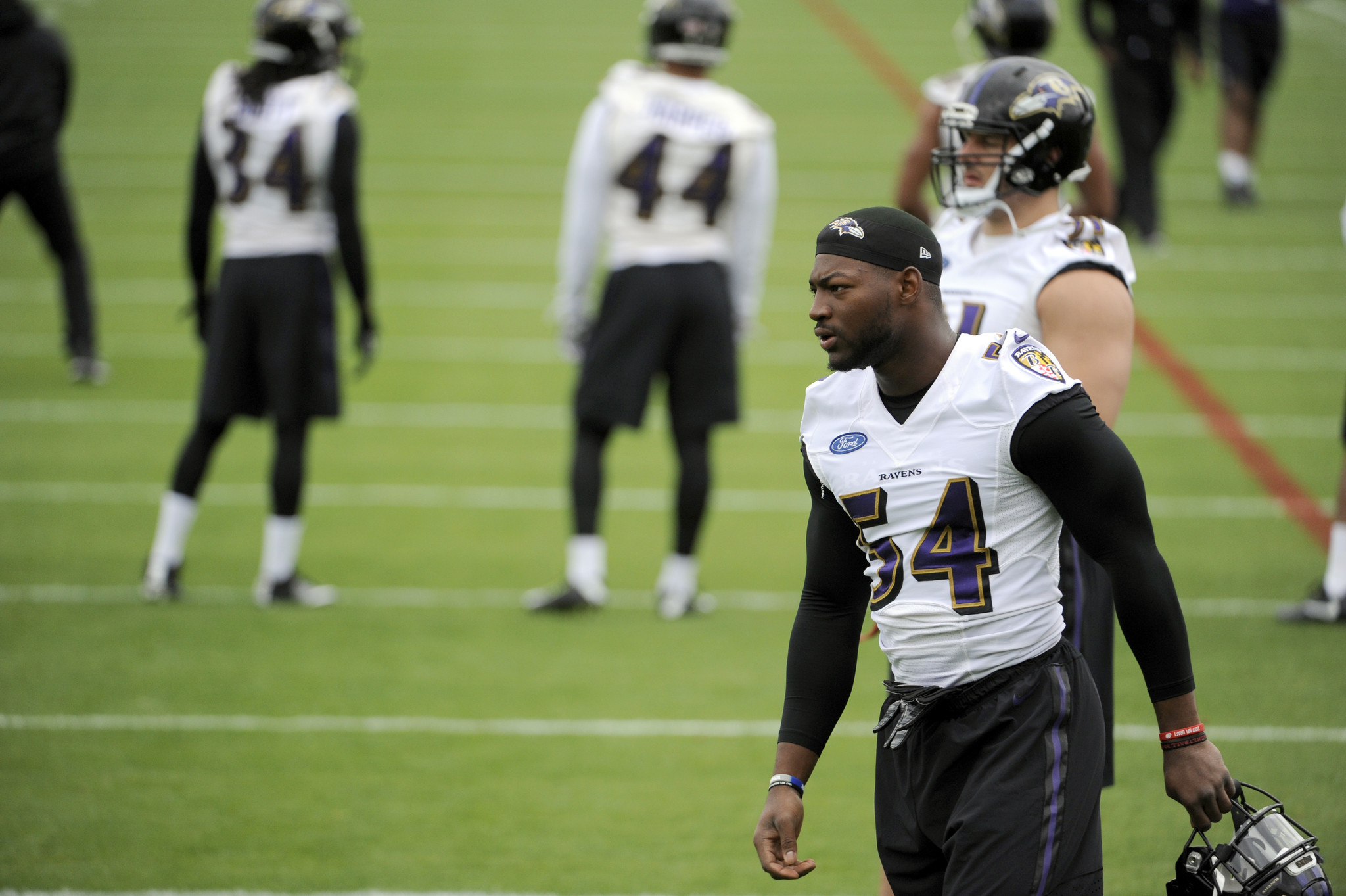 Bal-projecting-the-defensive-and-special-teams-depth-chart-for-ravens-20170522