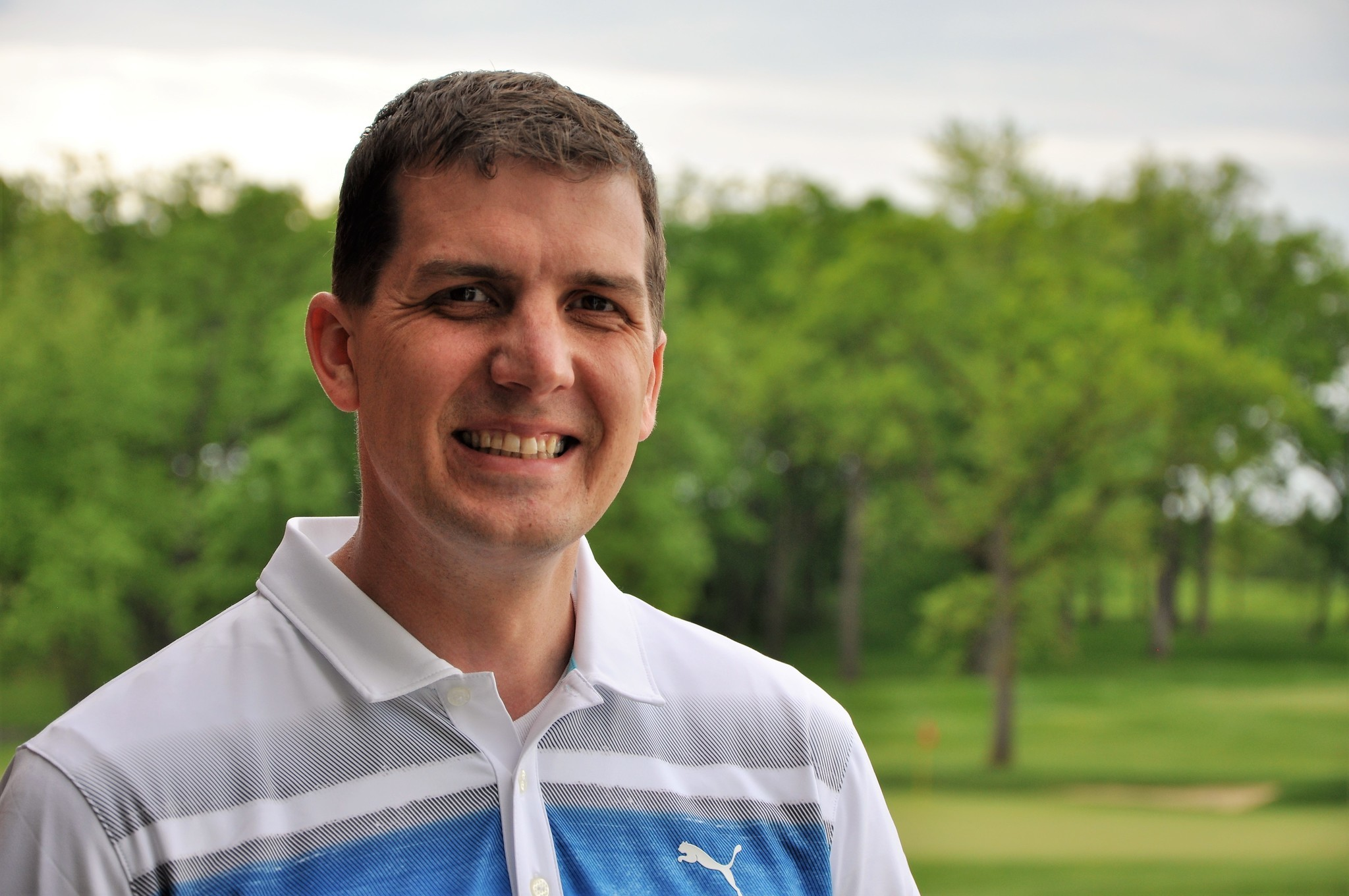 Chris pieters named food beverage director at cantigny for Cantigny le jardin