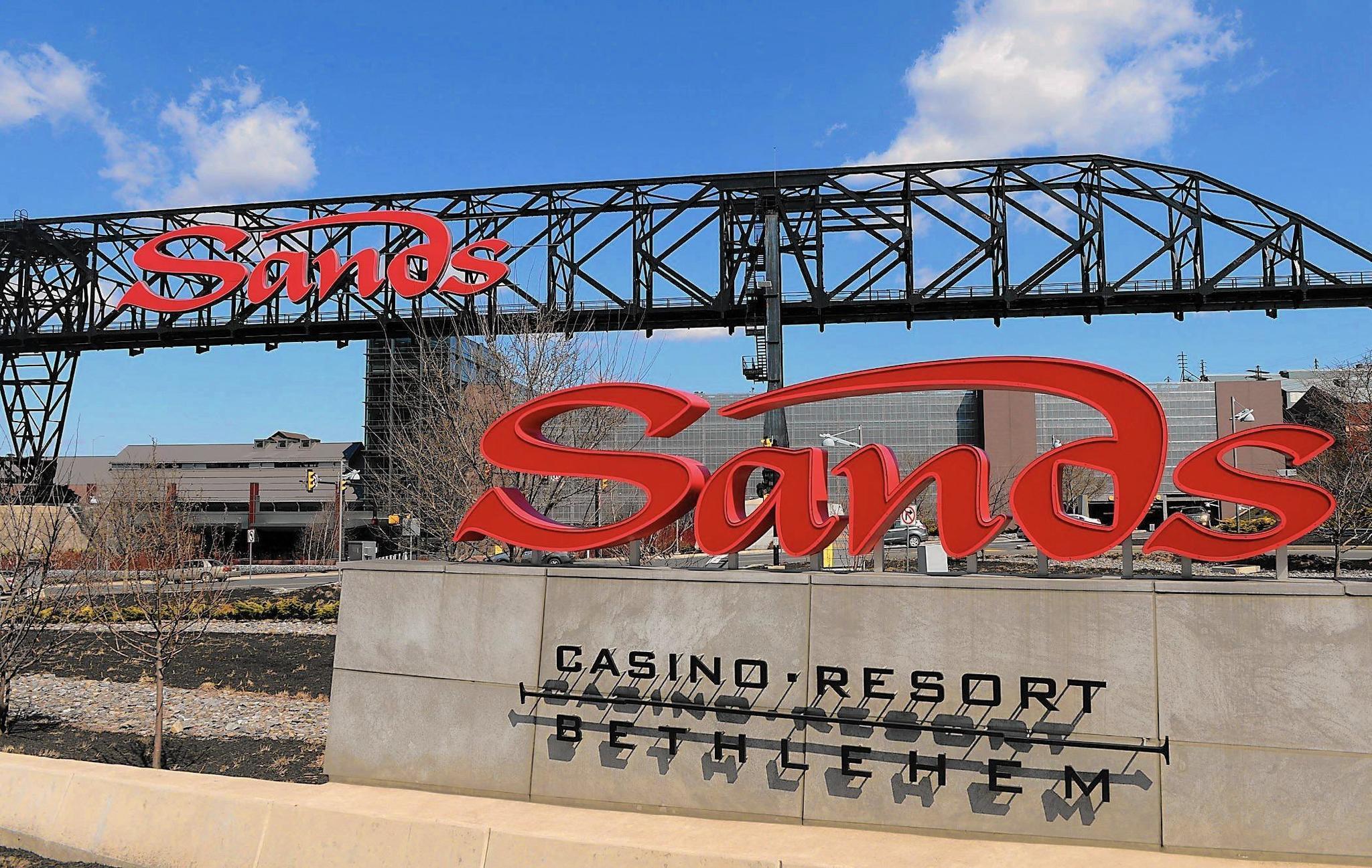 william hill casino free roulette