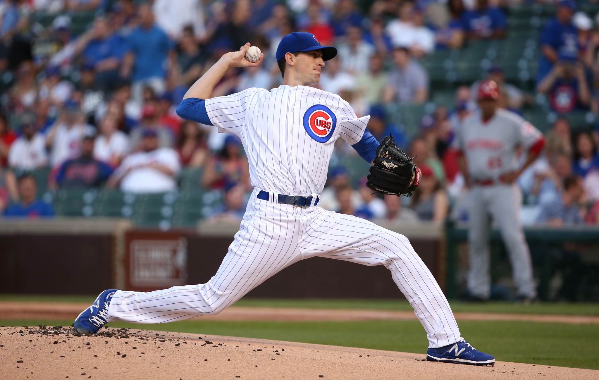 Ct-notes-cubs-giants-spt-0524-20170523