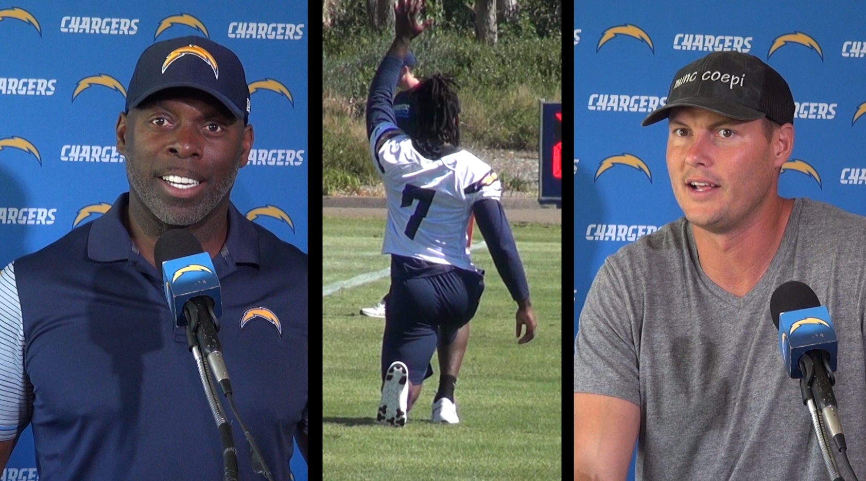 Sd-first-rounder-williams-still-not-practicing-changes-on-o-line-and-rivers-steady-enthusiasm-20170523