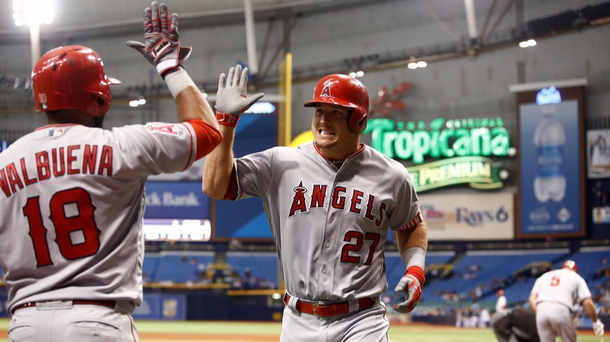 La-sp-angels-rays-20170523