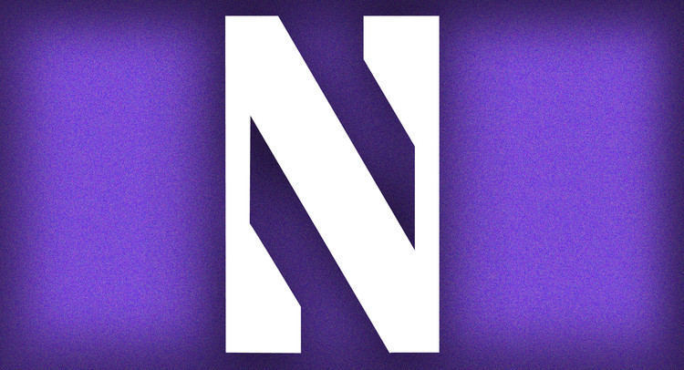 Ct-northwestern-women-ncaa-golf-spt-0524-20170523