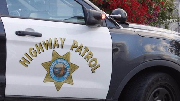 Bicyclist killed in crash near Fallbrook; driver accused of DUI
