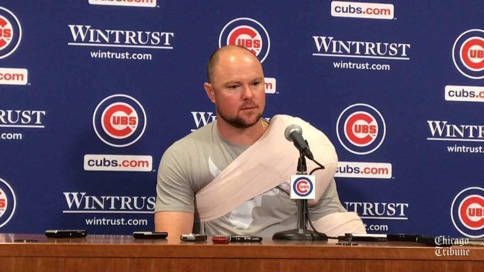 Ct-cubs-jon-lester-theres-always-20170523