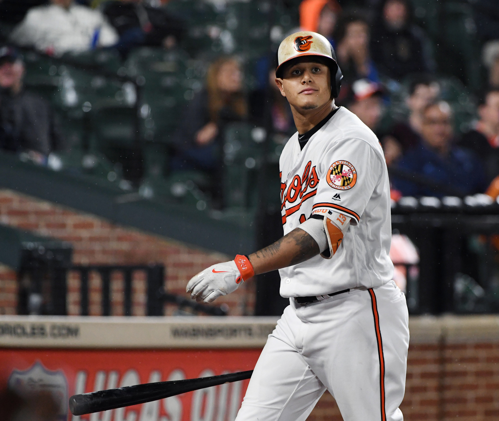Bal-orioles-on-deck-what-to-watch-wednesday-afternoon-vs-twins-20170524