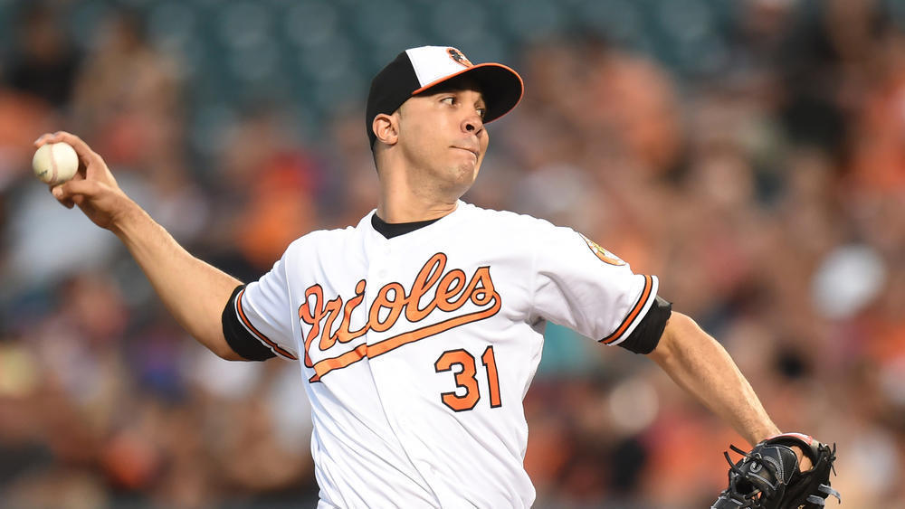 Bal-showalter-has-mind-made-on-sunday-starter-but-won-t-say-whether-it-s-jimenez-20170524