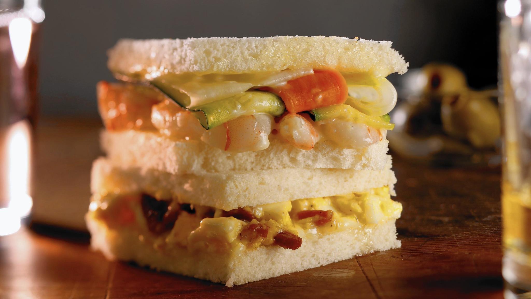 http://www.trbimg.com/img-5925d1be/turbine/sc-italian-sandwiches-tramezzini-food-0526-20170524