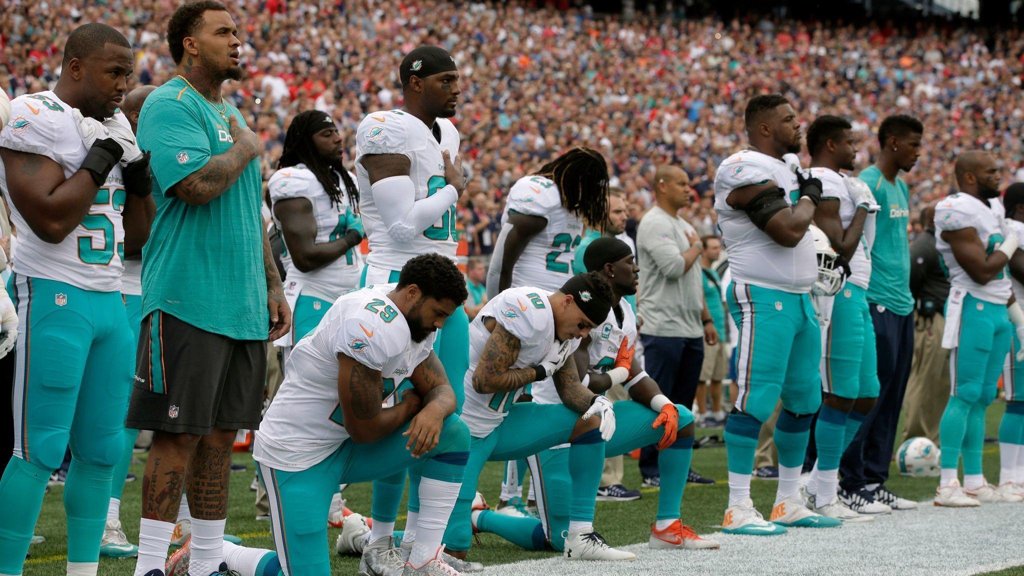 Fl-sp-dolphins-kenny-stills-anthem-protest-20170524