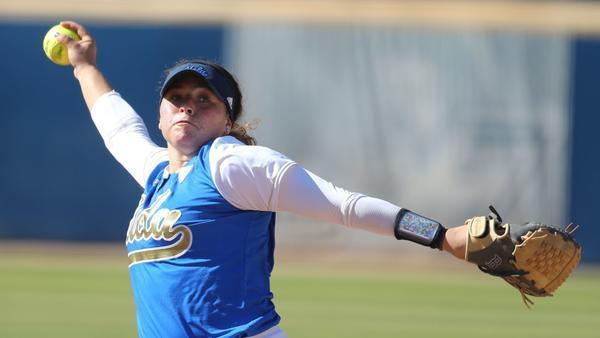 La-sp-ucla-softball-20170524