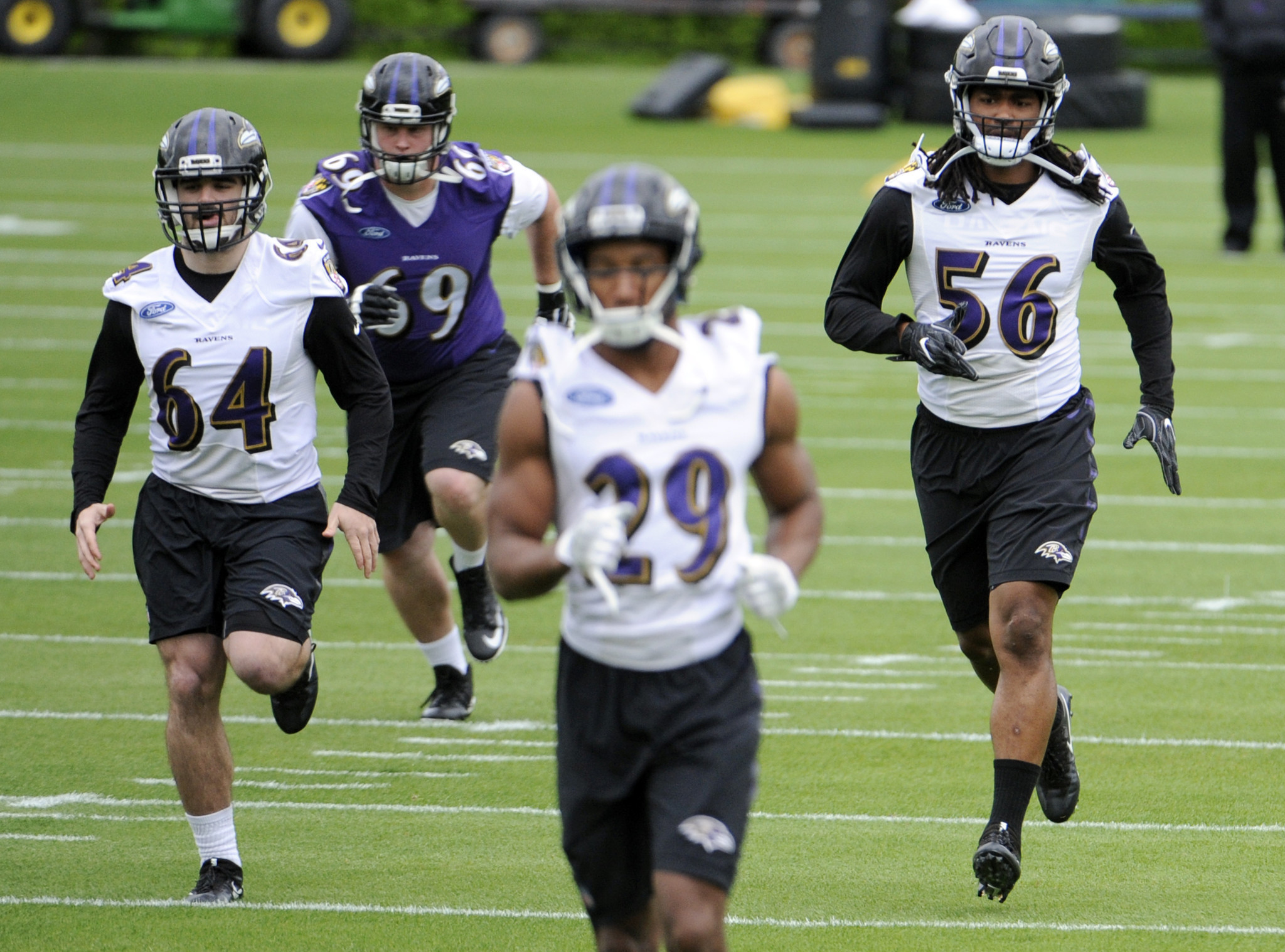 Bal-with-ravens-ota-focus-has-always-been-on-who-is-not-isn-t-participating-20170524