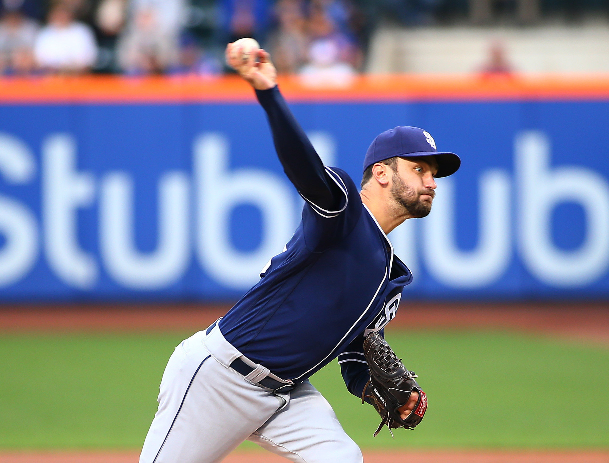 Sd-sp-padres-mets-20170524