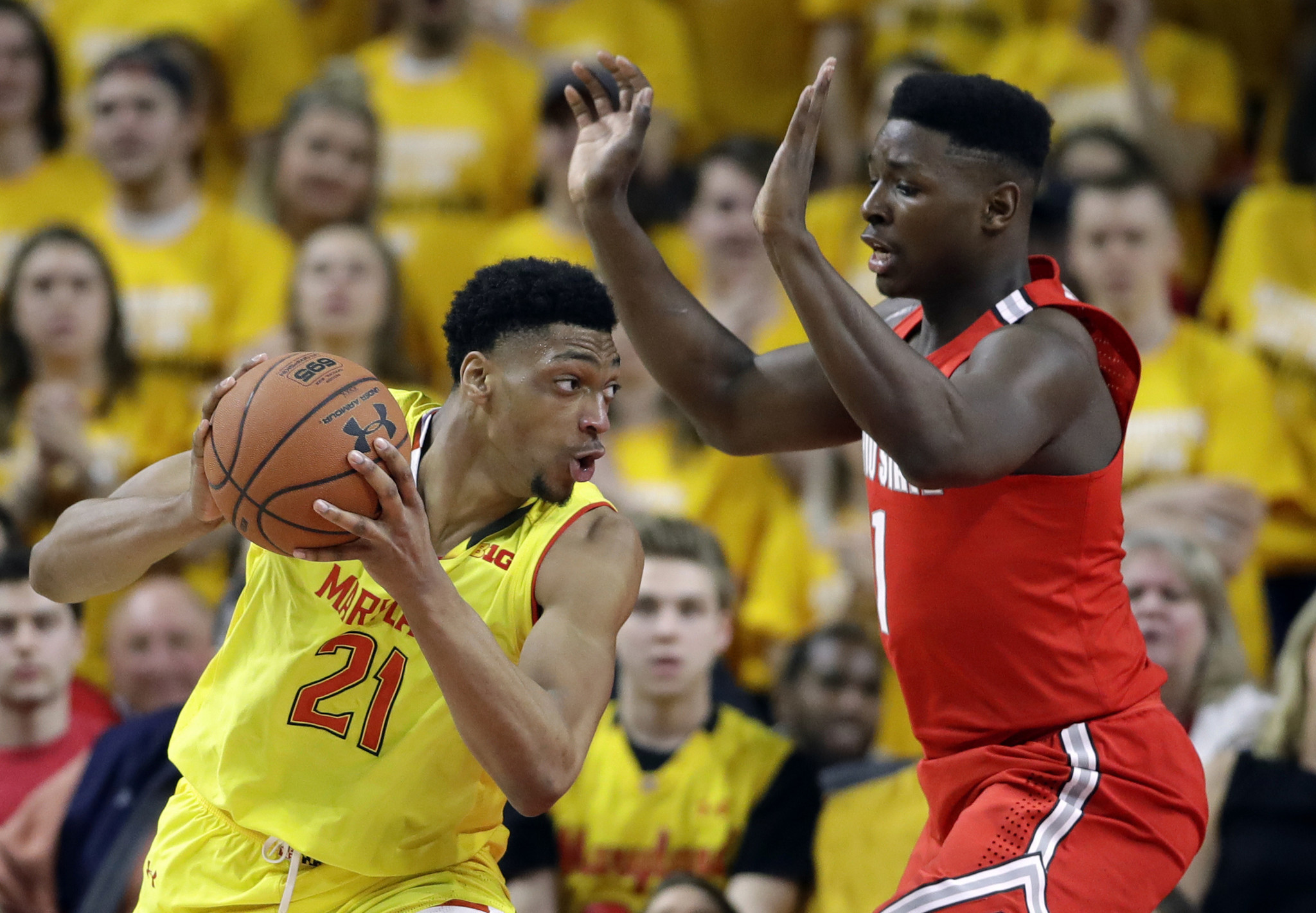 Bal-jackson-s-return-will-put-terps-in-thick-of-big-ten-basketball-race-next-season-20170525