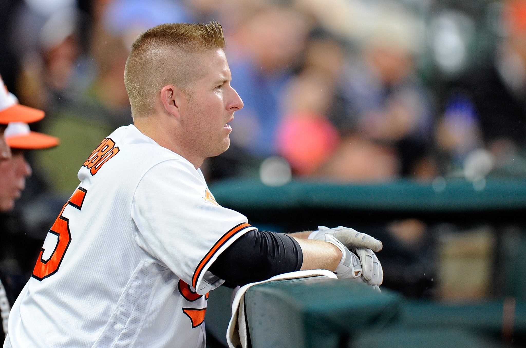 Bal-may-gives-orioles-slugger-mark-trumbo-hope-for-a-turnaround-after-slow-start-20170525