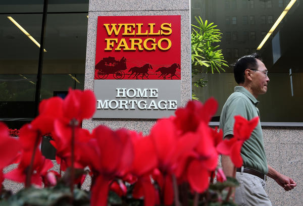 Wells Fargo must guarantee class-action settlement will fully repay customers, judge says