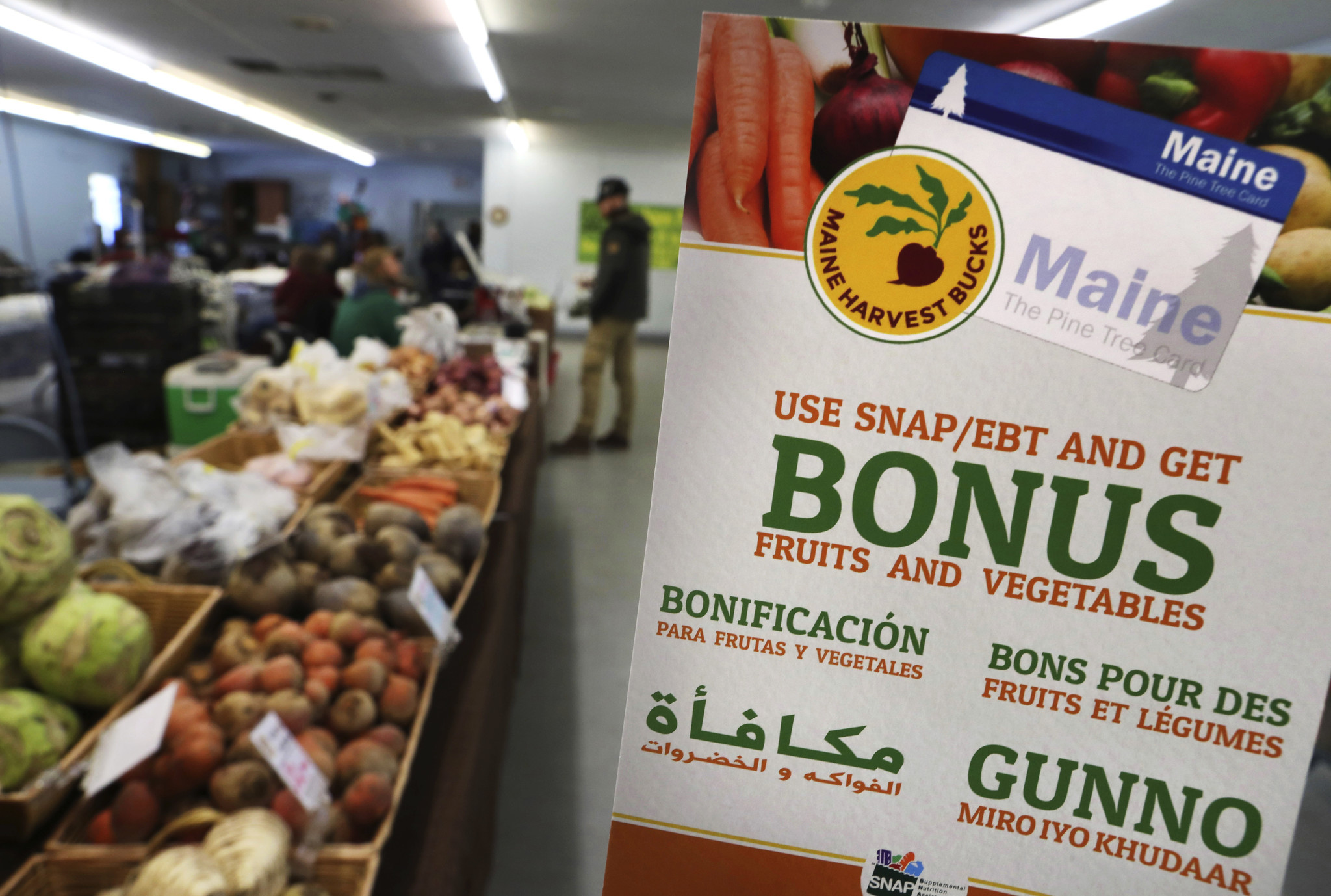 How Food Stamp Cuts Could Ripple Through The Economy Lehigh Valley Business  Cycle Food Stamp Program Foodinsecurechildrenfeedingamerica2014 Snap