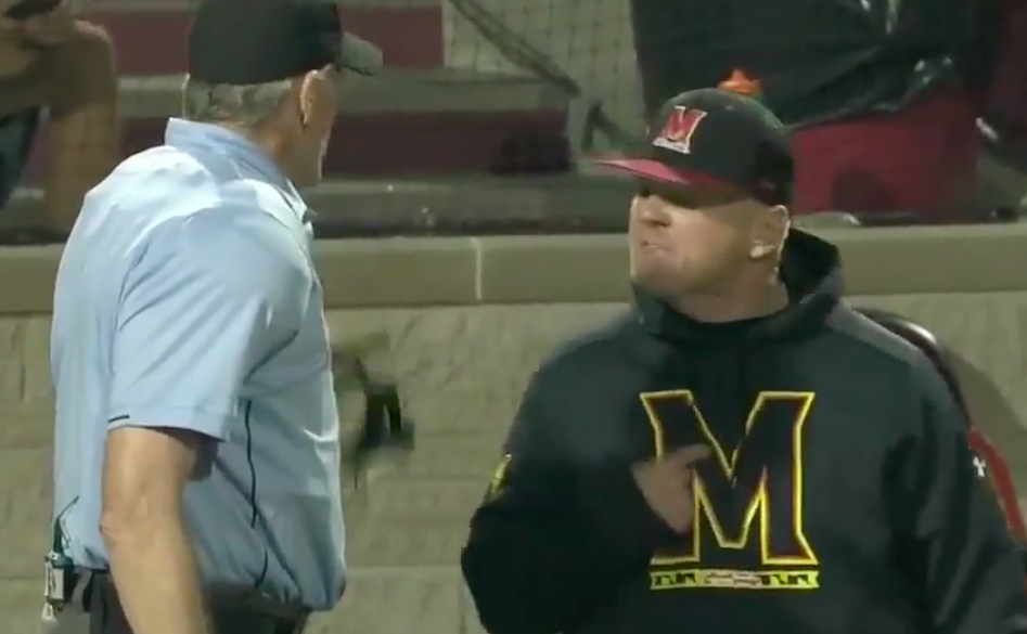 Bal-after-horrible-call-terps-baseball-coach-doesn-t-hold-back-in-caught-on-tv-rant-20170525