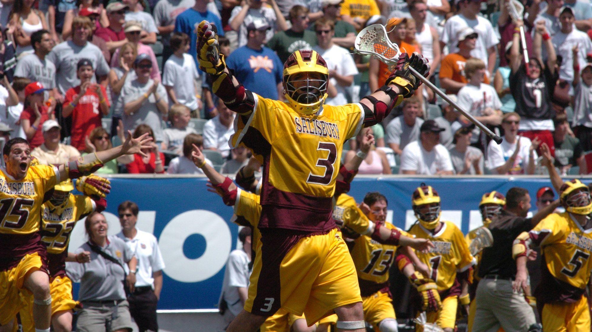 RIT vs. Salisbury men's lacrosse: Three things to watch ...