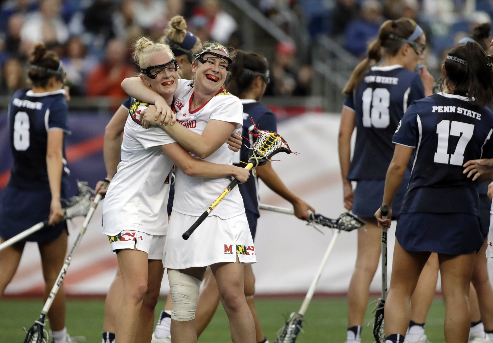 Bal-maryland-routs-penn-state-20-10-to-advance-to-women-s-lacrosse-national-championship-game-20170526