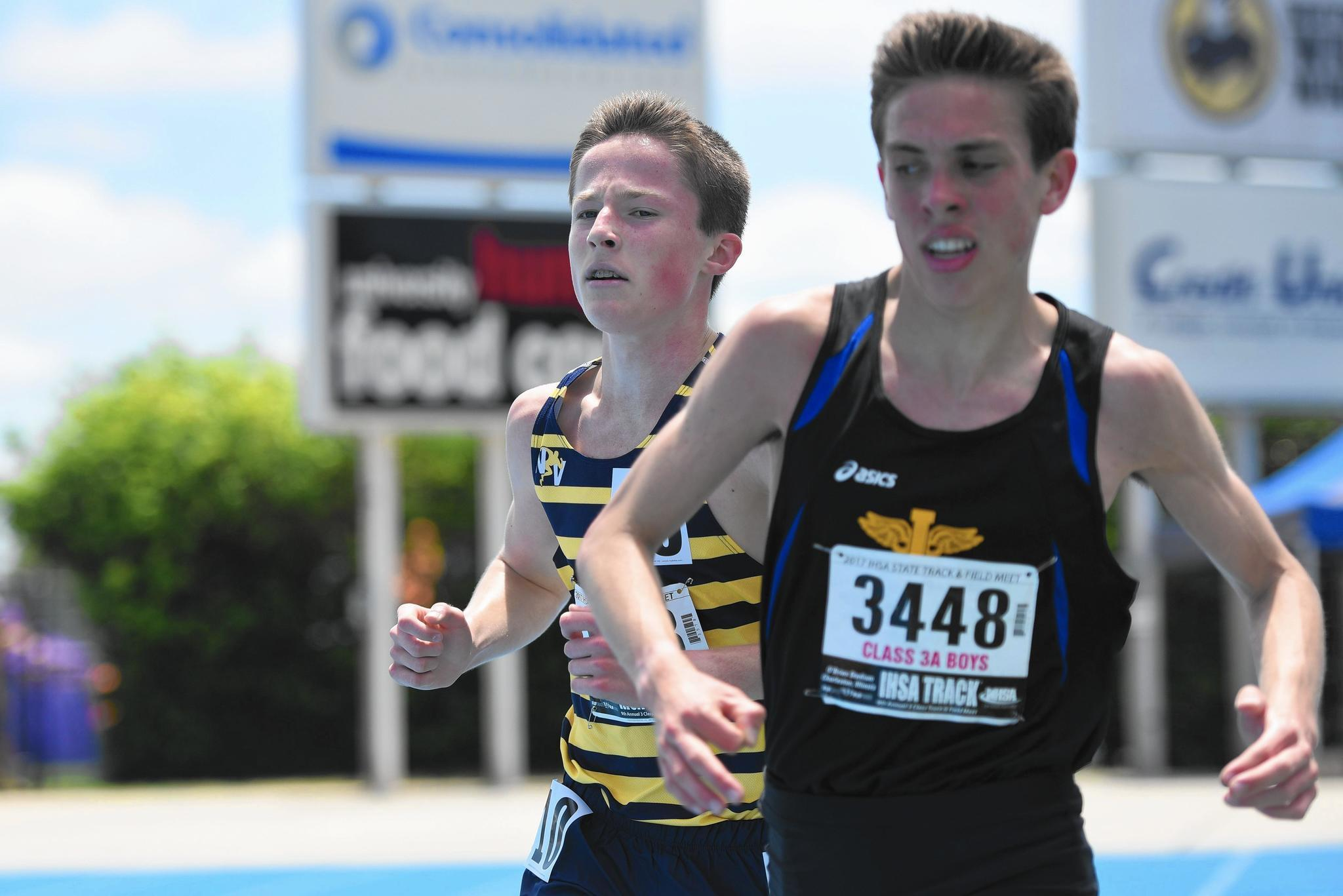 Ct-nvs-boys-track-state-st-0528-20170527