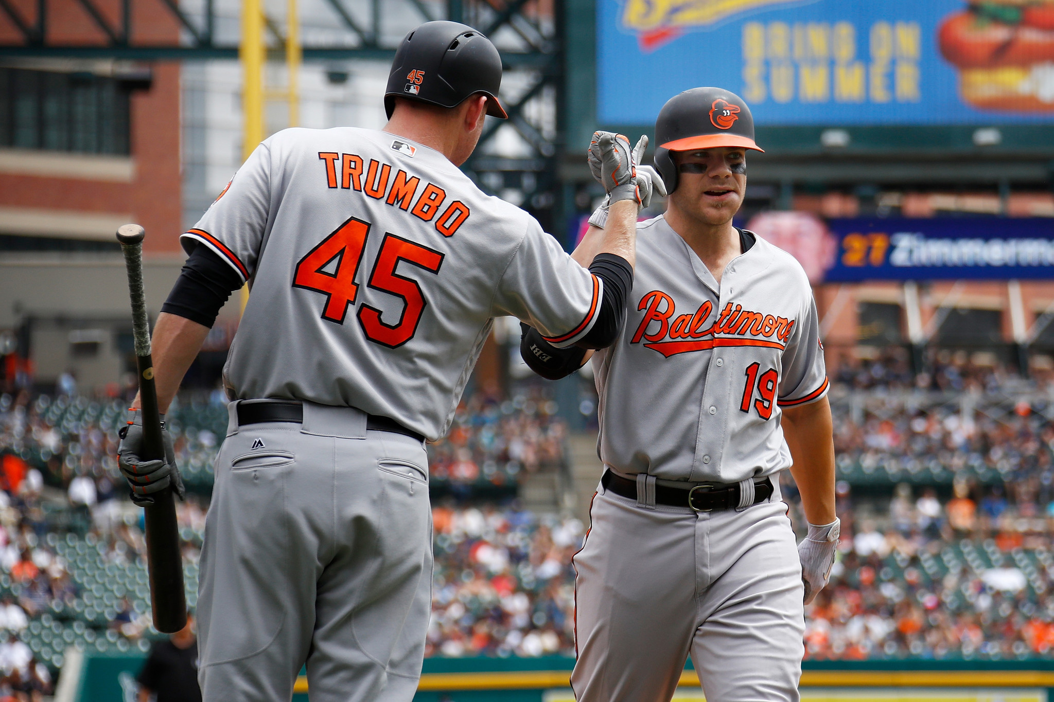 Bal-orioles-on-deck-what-to-watch-sunday-at-astros-20170527