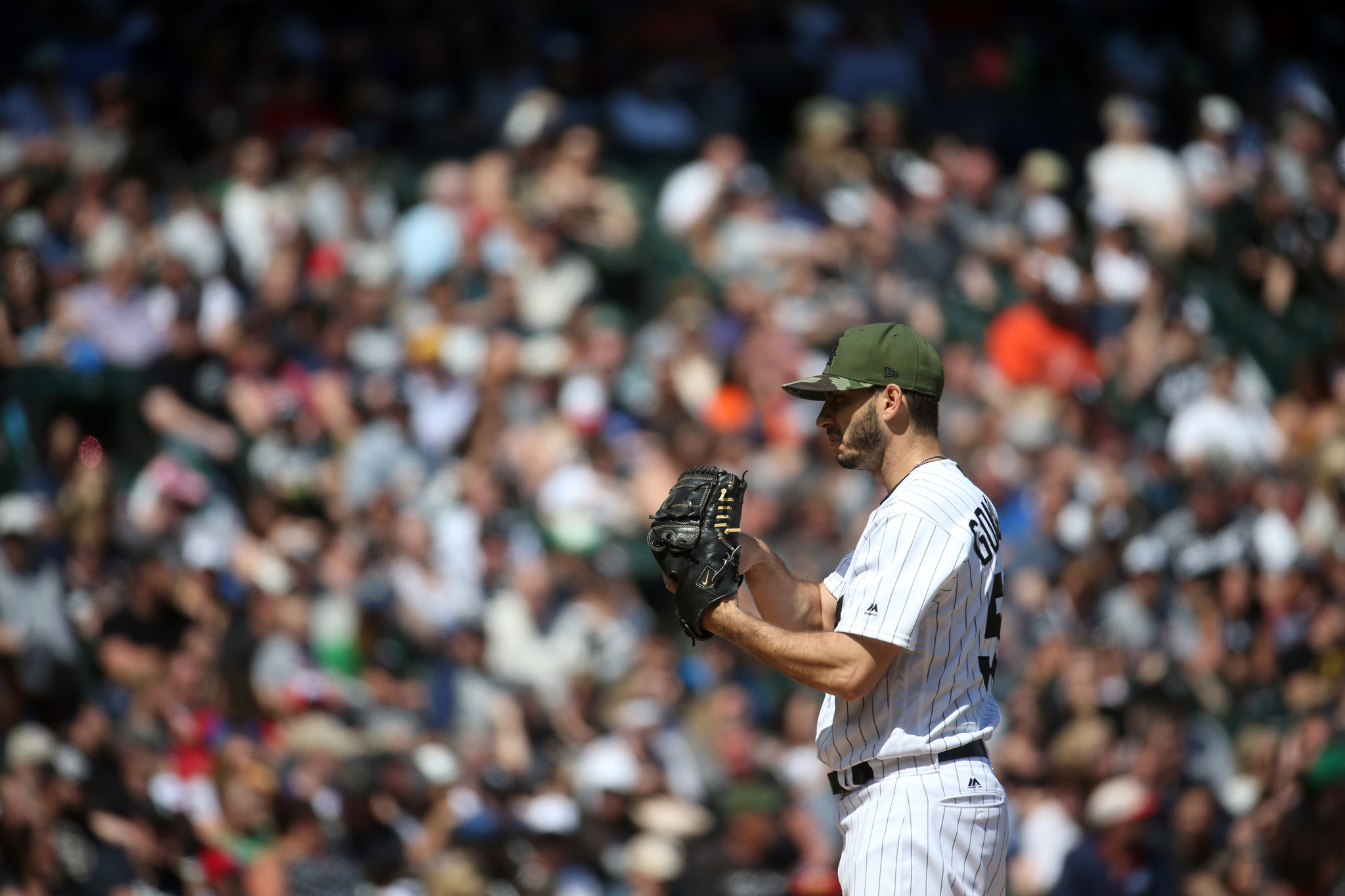 Ct-white-sox-tigers-spt-0529-20170528